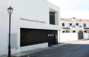 Cádiz Prehistórico Interpretive Centre
