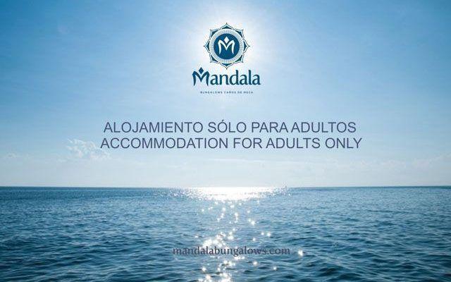 Mandala Bungalows