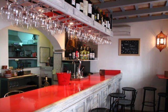 El Lola – Tapas Bar and Flamenco