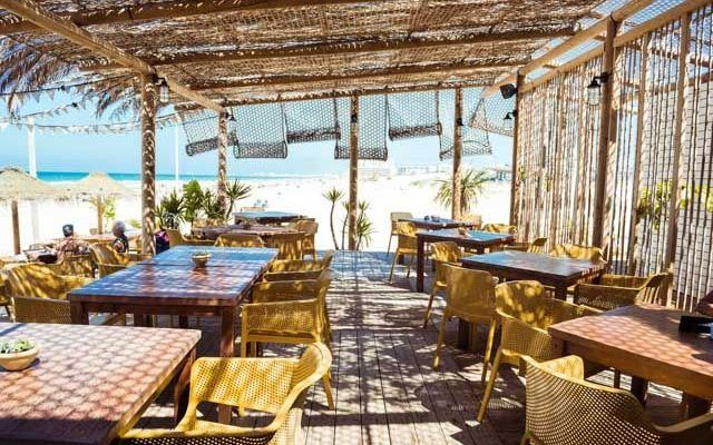 The Best Beach Bars In The Province Of Cadiz Tudestino 2019