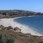La Playa del Cabrero