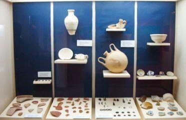 Benaocaz Historical Ecomuseum