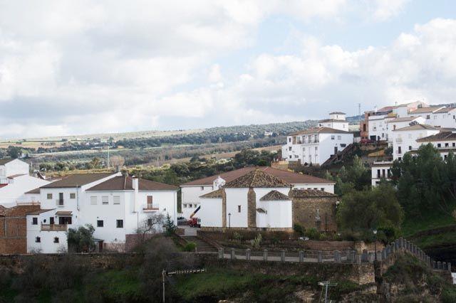 Ermita-de-Ntra.-Sra.-del-Carmen-Setenil-de-las-Bodegas-cadiz-cultura-003