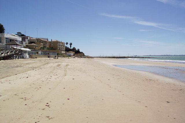 Playa-de-Fuentebravia-El-Puerto-de-Santa-María-4
