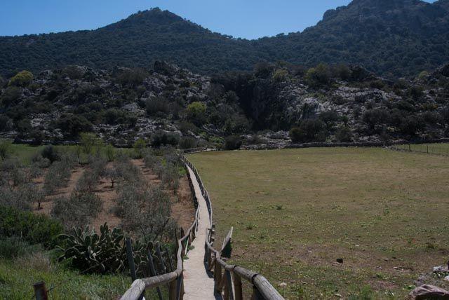 Sima-de-Villaluenga-del-Rosario-sierra-de-cadiz-naturaleza-2
