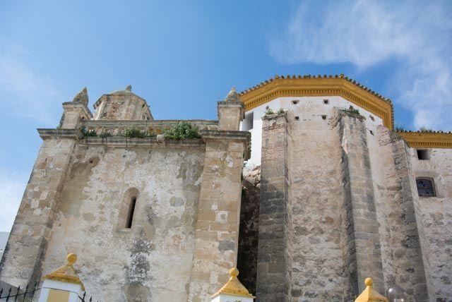 Templo-Parroquial-Santa-María-de-las-Virtudes