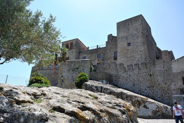 castillo-castellar-cultura-historia-cadiz-1