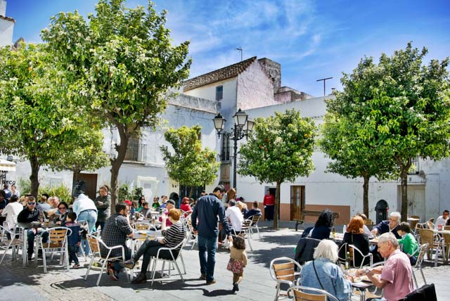 Razones para visitar Cádiz