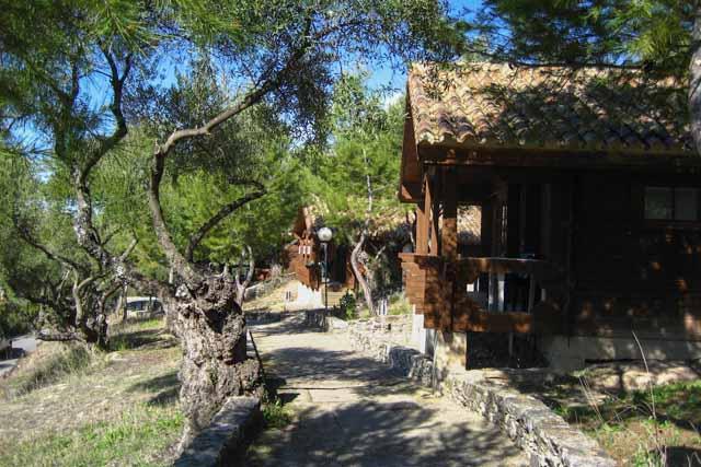 Cortijo-Huerta-Dorotea-prado-del-rey-comer-dormir-rural-sierra-cadiz-18