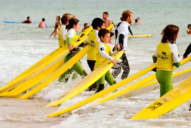 El-Palmar-Surf-Escuela-de-surf-Yoga-Paddle-Surf-Vejer-2