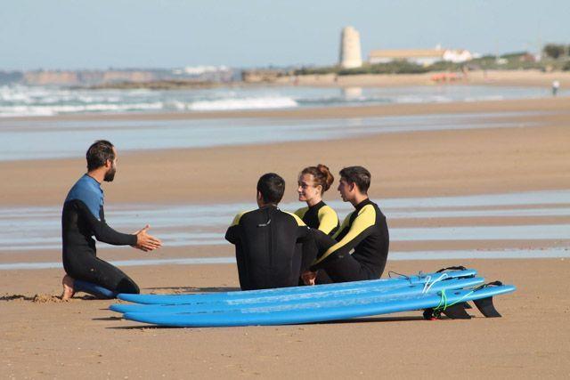 nexo-surf-house-el-palmar-vejer-alojamiento-restaurante-surfcamp-16