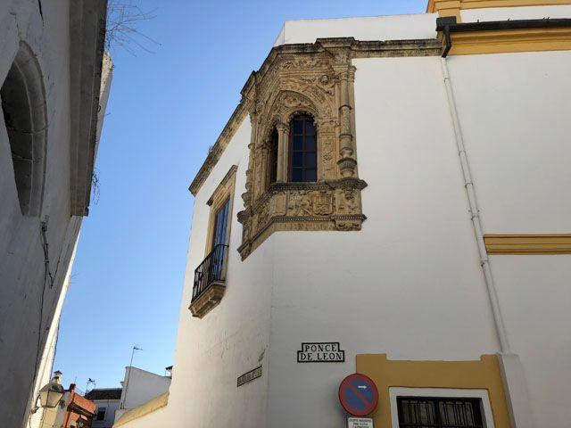 Jerez de la Frontera Flamenco Tour