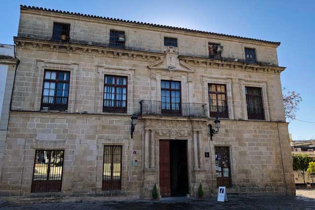 Dar un paseo por El Puerto de Santa María es un gran plan para descubrir uno de los municipios más especiales de la provincia gaditana.