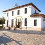 Alojamientos-y-Restaurante-Puerta-de-la-Sierra-Via-Verde-de-la-Sierra-en-Puerto-Serrano-1