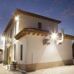 Alojamientos-y-Restaurante-Puerta-de-la-Sierra-Via-Verde-de-la-Sierra-en-Puerto-Serrano