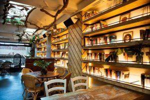 Arsenio-Manila-Multibar-restaurante-bar-Cadiz-salir-comer-22