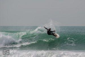 CADIZ-SURF-CENTER-ESCUELA-SURF-2