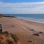 Calas-de-Poniente-Calas-de-Roche-Conil-playas-Cádiz-1