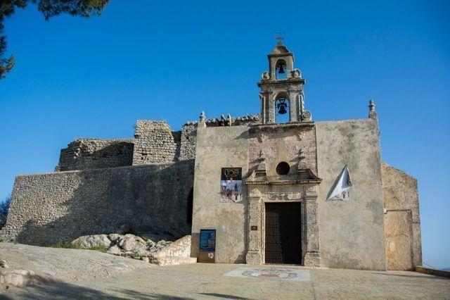 Castillo-de-Fatetar-Espera