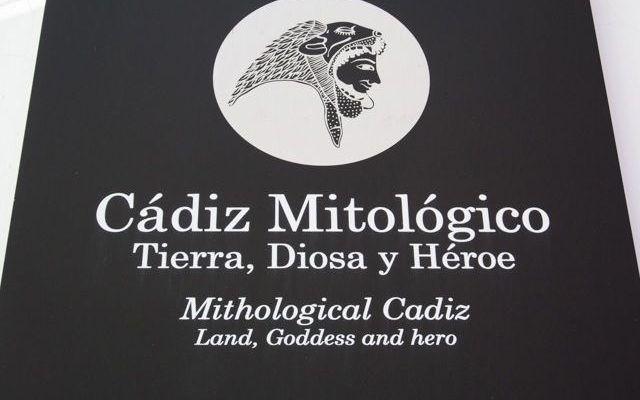 Interpretive Centre of Mythological Cadiz
