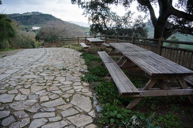 Convento-de-Canos-Santos-Alcala-del-Valle-002