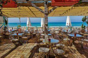 Cortijo-el-Cartero-playa-de-el-palmar-vejer-comer-salir-musica-5
