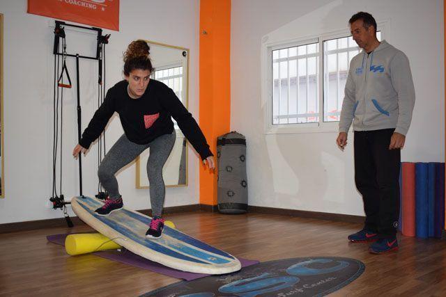 Curso-de-perfeccionamiento-tecnica-surf-cadiz-CSC-8