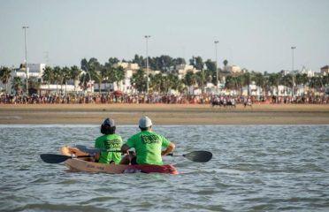 Doñana Activa