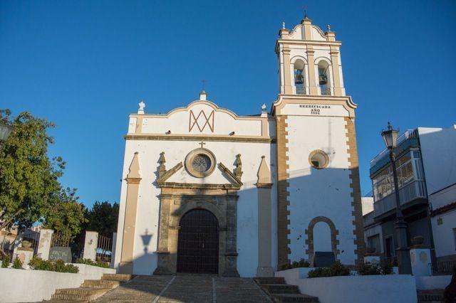 Ermita-de-Palomares-en-Trebujena