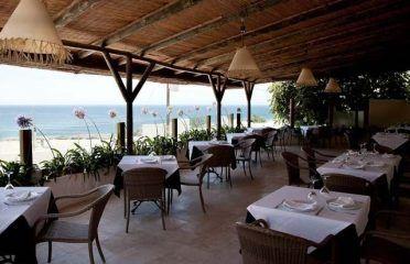 Restaurante La Breña