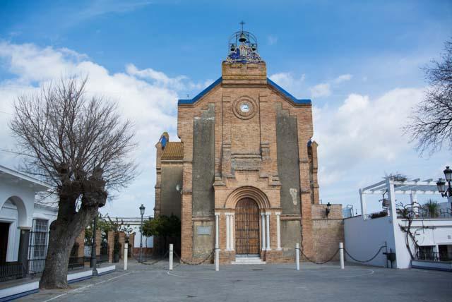 Iglesia-Nuestra-Señora-del-Socorro-Benalup-Casas-Viejas-Cadiz-Monumentos-001