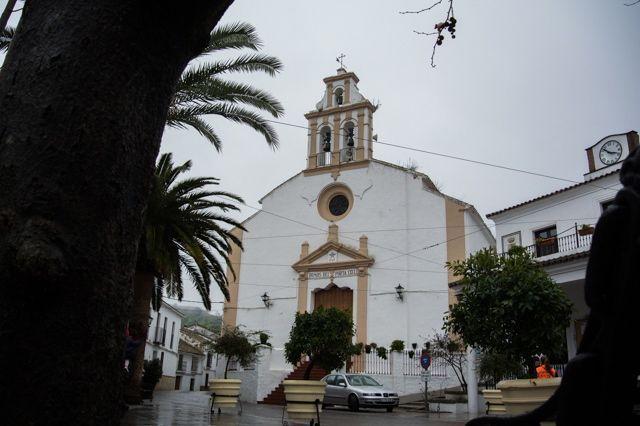 Iglesia-San-José-El-Gastor