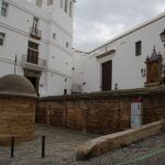 Iglesia-de-Santa-Cruz-Catedral-Vieja-1