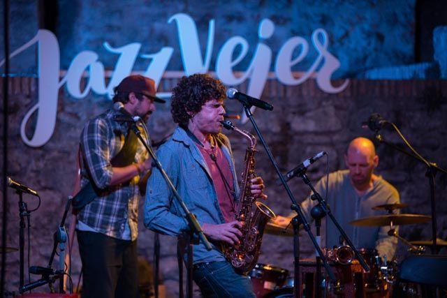 Jazz-Vejer-2017-1