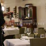 La-Carbona-comer-con-jerez-restaurante-5