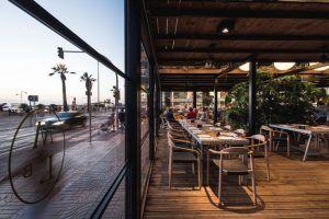 Musalima-restaurante-bar-Cadiz-salir-comer-12