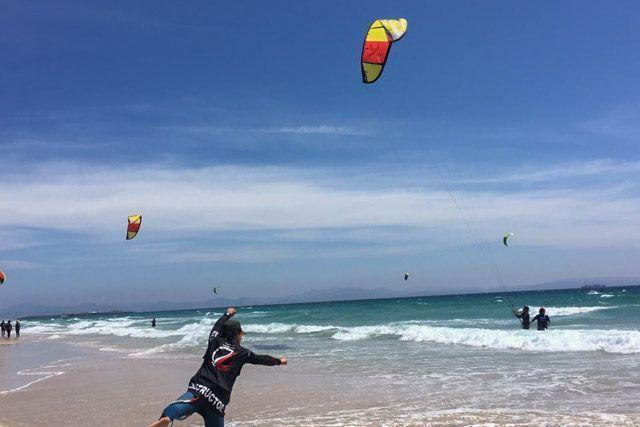 OZU-Tarifa-Kite-School-TAller-Tienda-Surf-Windsurf-Paddle-Surf-13