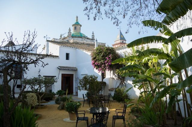 Palacio-Ducal-de-Medina-Sidonia-en-Sanlúcar-de-Barrameda-001