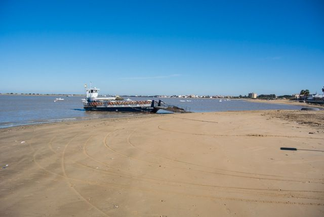 Playa-Bajo-de-Guía-en-Sanlúcar-de-Barrameda-002