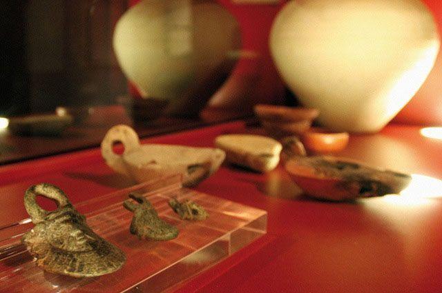 Museo-Arqueologico-Espera