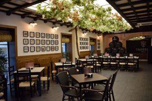 Taberna-Arenal-comer-restaurante-jerez-de-la-forntera-5