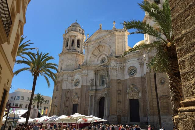 Torre-del-reloj-catedral-de-cadiz-mirador-9