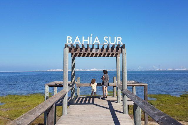Una-visita-a-Bahía-Sur-un-centro-comercial-que-siente-y-vive-la-naturaleza-2