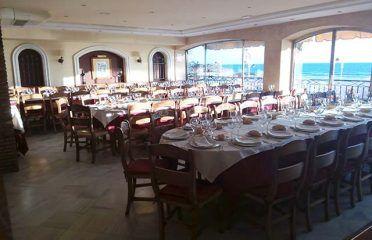 Restaurante Arteserrano