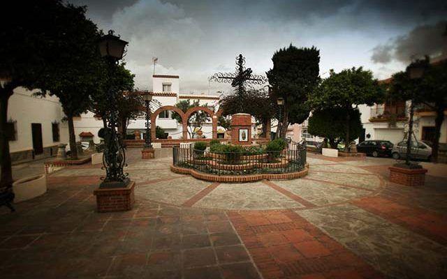 San Isidro Neighbourhood