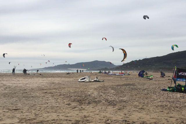 fin-de-semana-kite-camp-tarifa-8