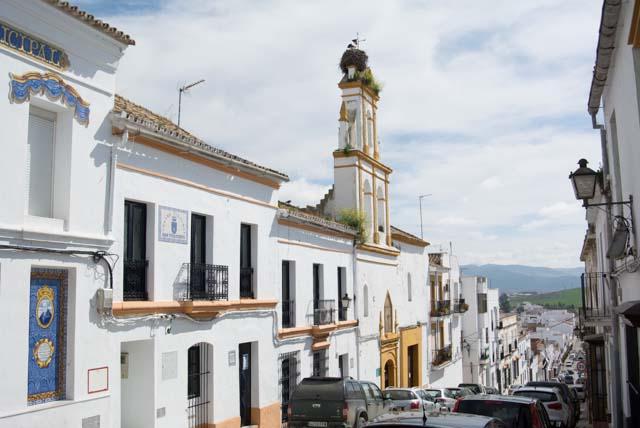 iglesia-de-San-Francisco-Villamartin-Monumentos-Cadiz-001