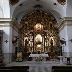 iglesiasantelmo2