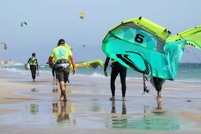 kite-local-school-tarifa-surf5