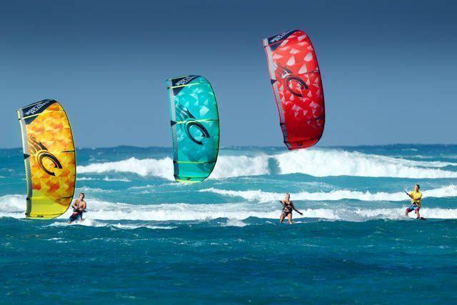 kite-local-surf-tarifa-kite-camp-diciembre-1